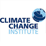 Climate Change Institute