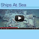 Ocean Research | Ships at Sea